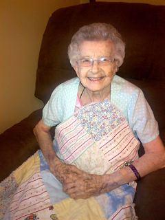 Senior granny pics
