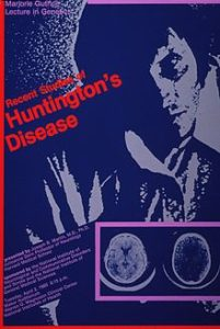 220px-recent_studies_of_huntingtons_disease_marjorie_guthrie_lecture_in_genetics