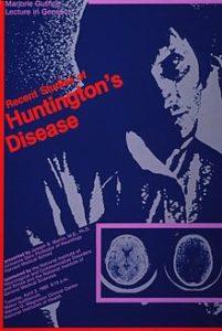 220px-recent_studies_of_huntingtons_disease_marjorie_guthrie_lecture_in_genetics